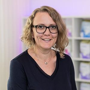 Barbara Görgen